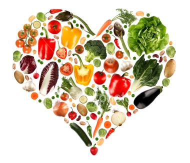 cornerstones-veganism-vegetarianism