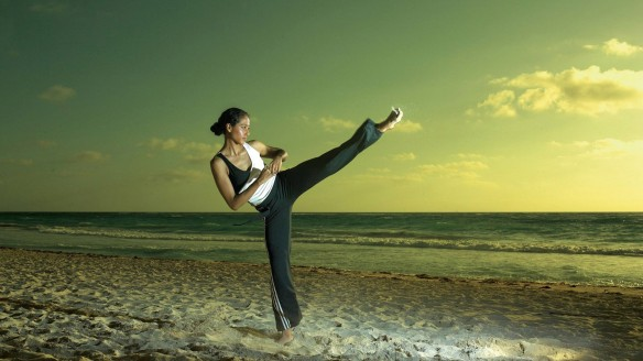 martial-arts-fitness