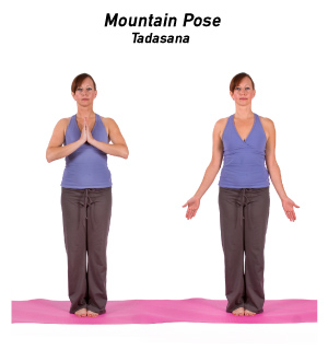 Yoga_MountainPose_300x350