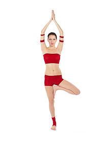Vriksasana_Yoga-Asana_Nina-Mel