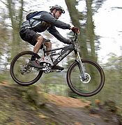 175px-Mountain-bike-jump