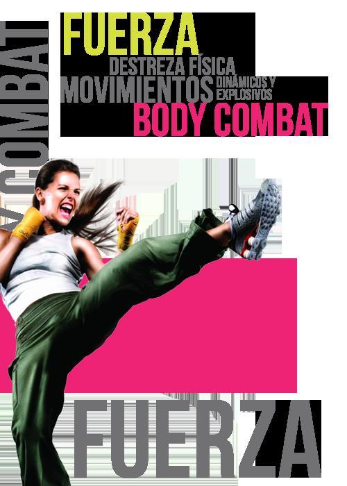 body_combat