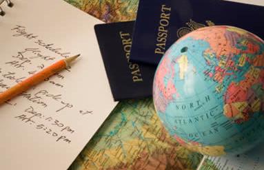 TravelPlanning