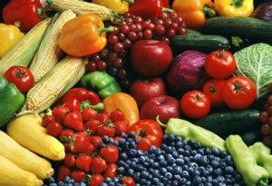 Siete-Alimentos-contra-la-inflamación-y-la-grasa-del-vientre